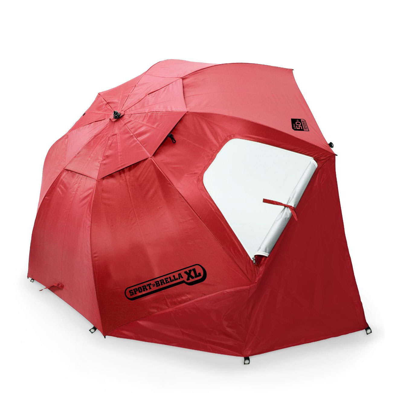Sport-Brella XL Sun Shelter Beach Umbrella