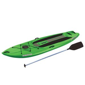 Sun Dolphin Seaquest Stand Up Paddle Board