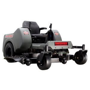 Swisher ZTR2454BS Response 24HP ZTR Mower