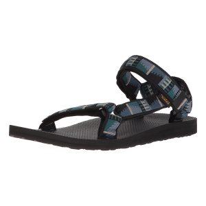 Teva Original Universal Sport Beach Sandals