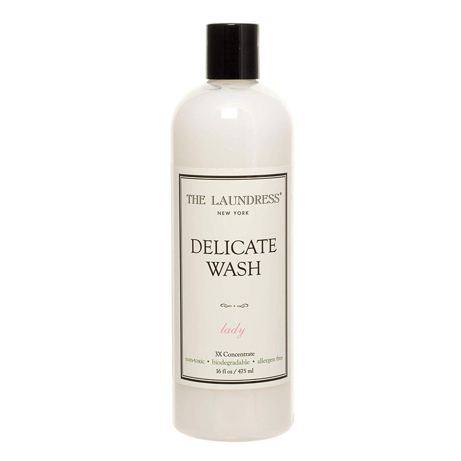The Laundress Delicate Hand-Wash Laundry Detergent