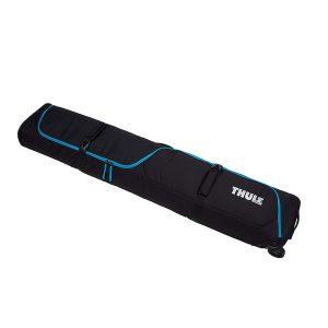 Thule RoundTrip Roller Ski Bag