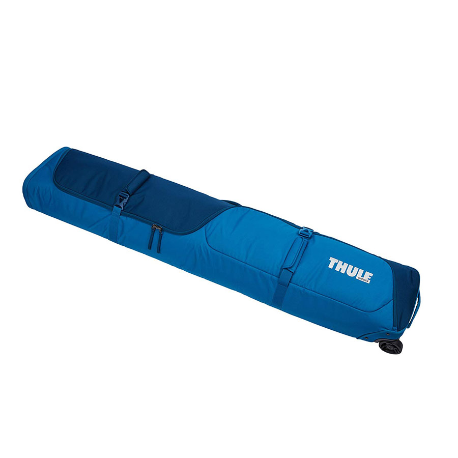 Thule RoundTrip Snowboard Roller Bag