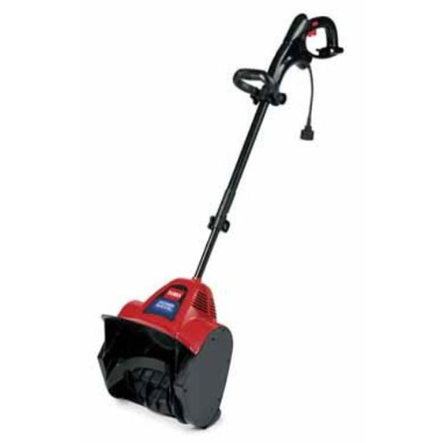 Toro 38361 Corded Electric Snow Shovel