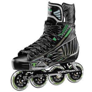 Tour Fish BoneLite Pro Men Hockey Inline Skates