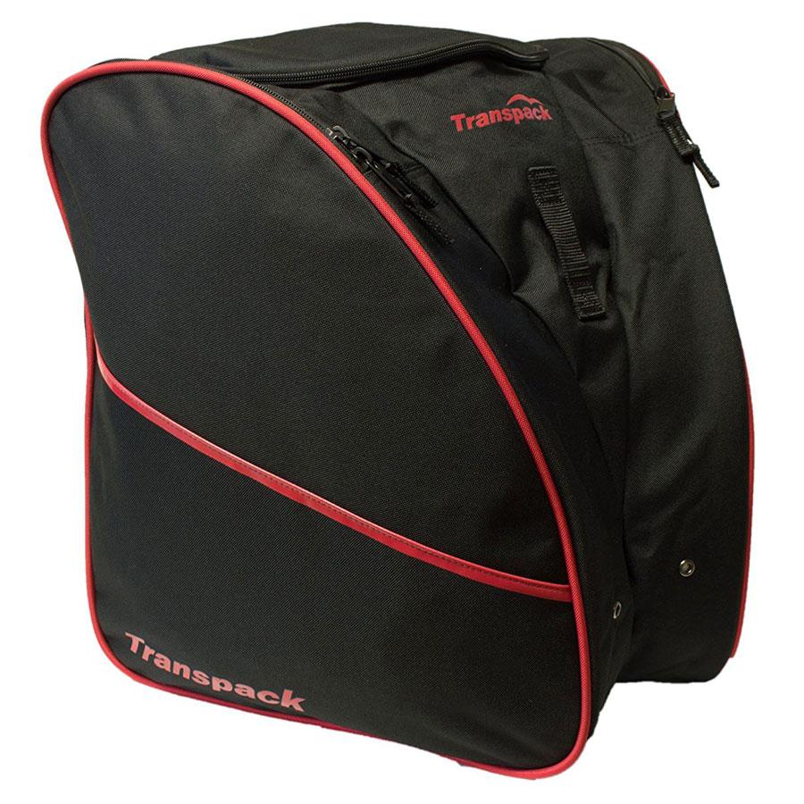Transpack Edge Isosceles Ski Boots Bag