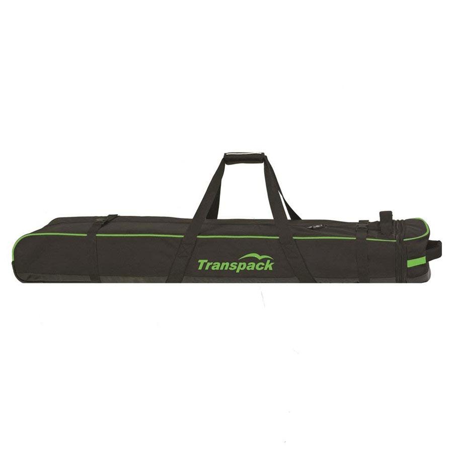 Transpack Vault Double Pro Ski Bag
