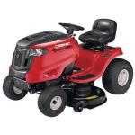 Troy-Bilt 540cc 46-Inch Automatic Riding Lawn Tractor