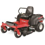 Troy-Bilt Mustang 46IN 22HP Zero Turn Mower