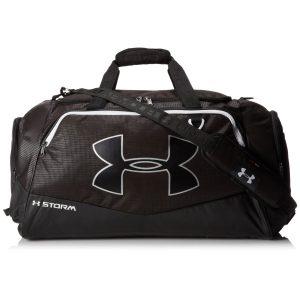 Under Armour UA Undeniable Storm Gym Bag