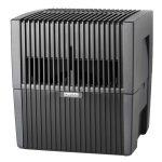 Venta LW25 Airwasher 2-in-1 Air Purifier & Humidifier