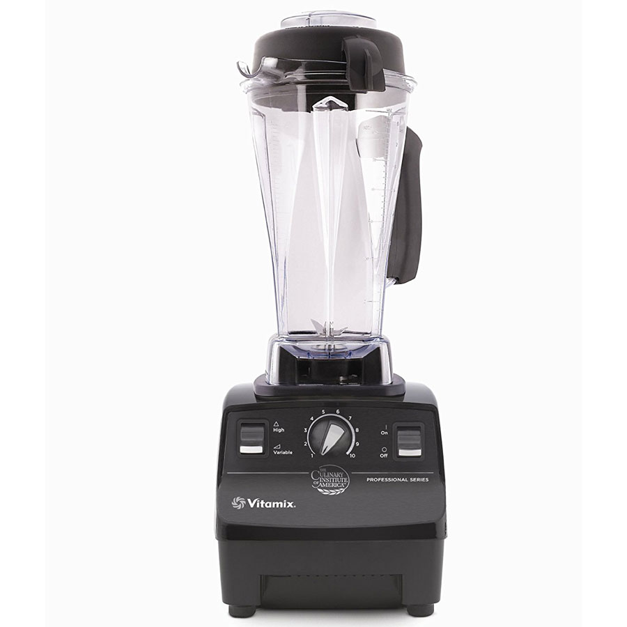 Vitamix CIA Professional Series Commercial Blender