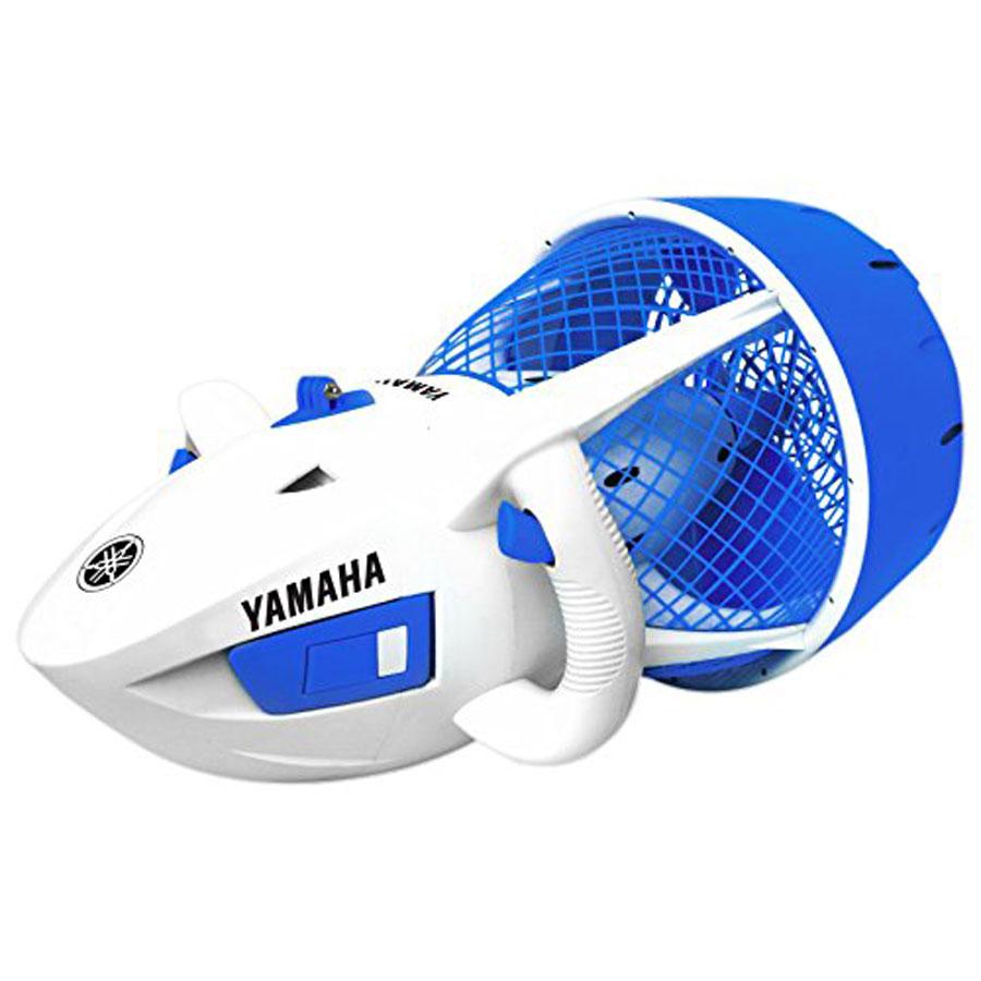Yamaha Explorer Sea Scooter