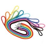 YD Design Made in the USA Rope Cat Leash