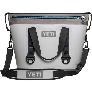 Yeti Hopper Two 30 Portable Beach Cooler