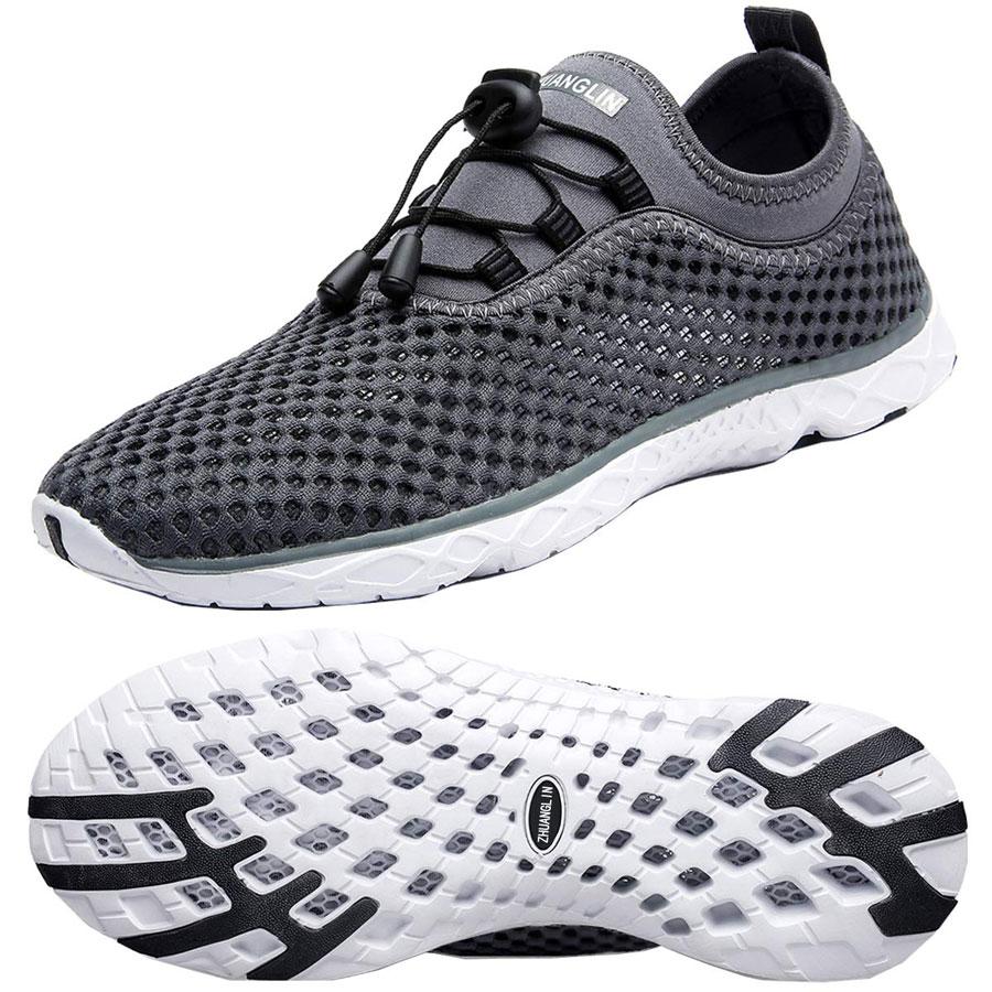 Zhuanglin Quick Drying Aqua Water Shoes